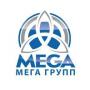 """Управляющая компания """"Мега"""